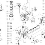kartinka-Yoshi-CN_57-_-848-_-kopiya