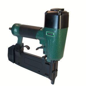 Штифтозабивной инструмент Prebena 2P-J50SDS