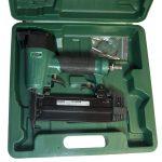 Штифтозабивной инструмент Prebena 2P-J50SVN – Компания Прома