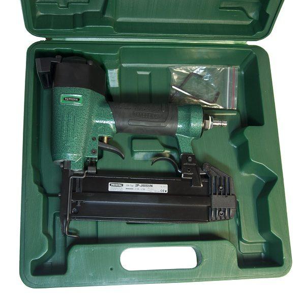 Штифтозабивной инструмент Prebena 2P-J50SVN