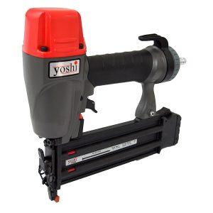 Штифтозабивной инструмент Yoshi FN1850 - Компания Прома