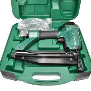 Штифтозабивной инструмент Prebena 3C-N65-S - Компания Прома