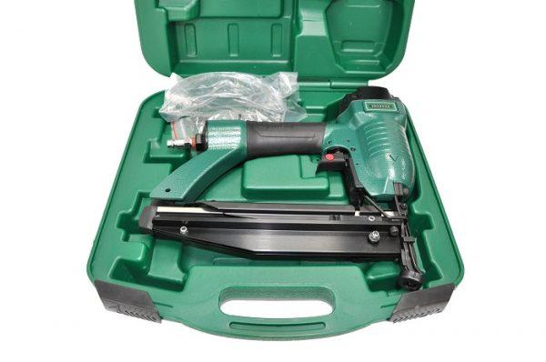 Штифтозабивной инструмент Prebena 3C-N65-S