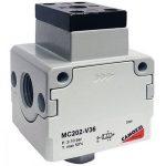 MC202-V36-555-442×454